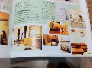 photo01-5.jpg